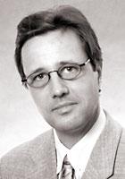 Christian Freigang