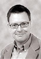 Marc Carel Schurr