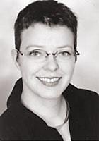 Evelin Wetter