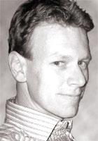 Frank Bösch