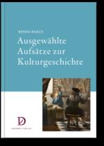 Ausgewählte Aufsätze zur Kulturgeschichte