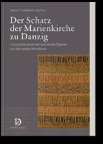 Der Schatz der Marienkirche zu Danzig