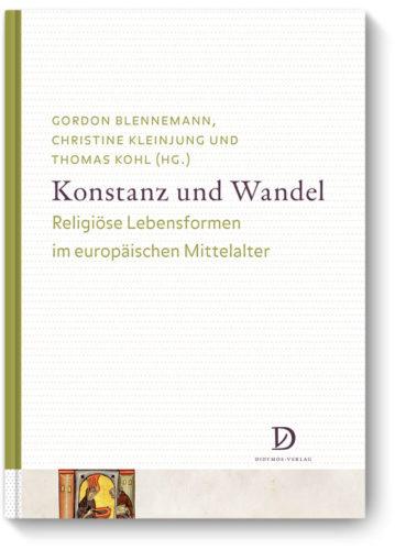 konstanz-und-wandel-religioese-lebensformen-im-europaeischen-mittelalter