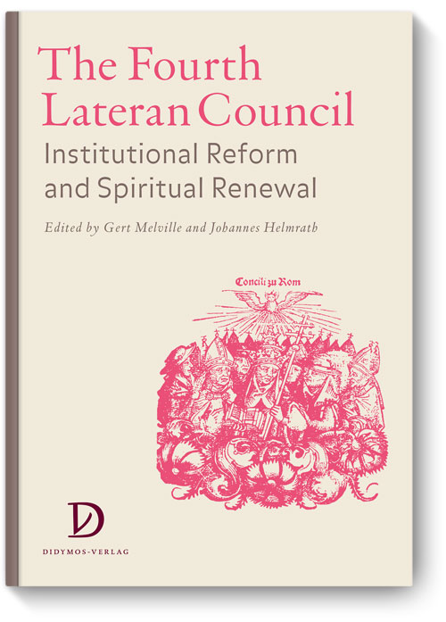 The Fourth Lateran Council
